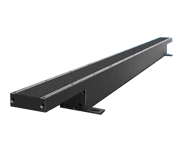 Outdoor LED Screen 4