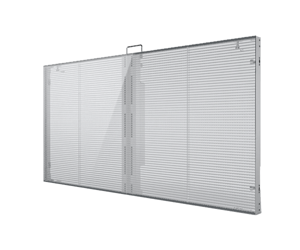 Outdoor LED Screen 5