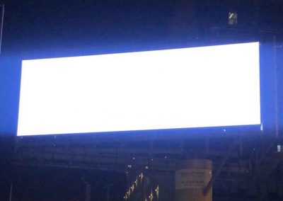 DOIT VISION Outdoor LED display IP68 06