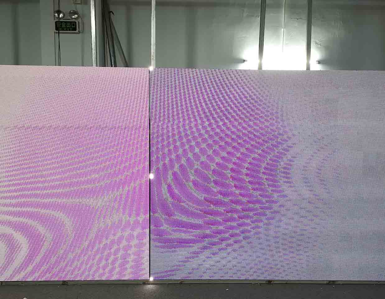 Do we need a high refresh rate LED screen??? 4