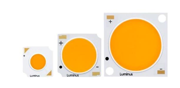 SMD LED VS DIP LED VS COB LED,Which is Better? 1