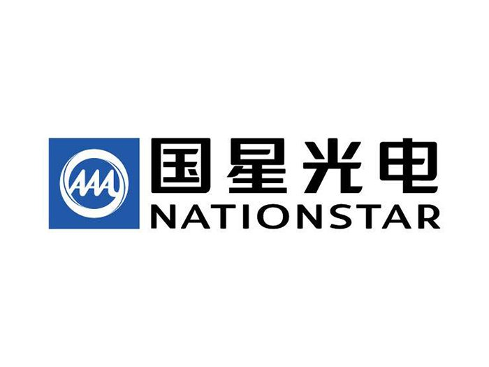 Nationstar led