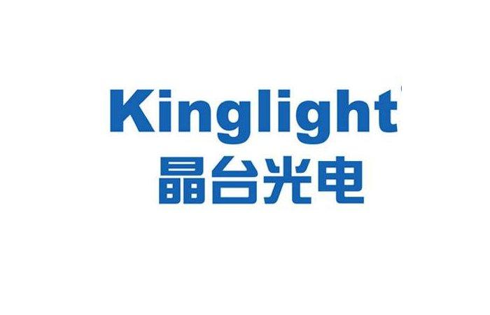 kinglight led