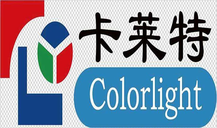 colorlight led