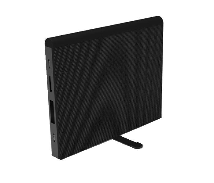 DOIT VISION LED rental screen matrix 500 panel