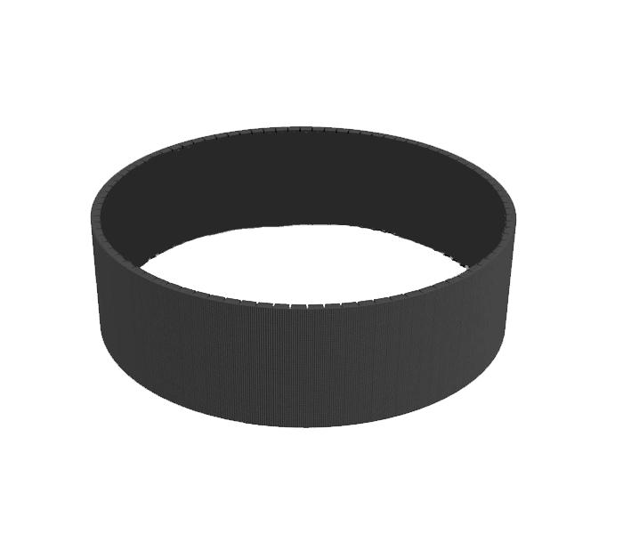 doitvision flexible led module