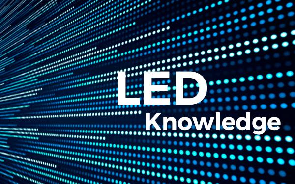 doitvision-led-knowledge