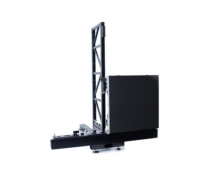 doitvision-led-stacking-system