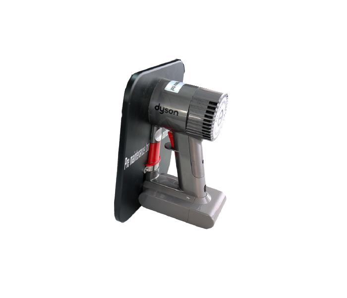doitvision-led-suction-tool