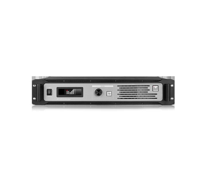 doitvision-magnimage-processor