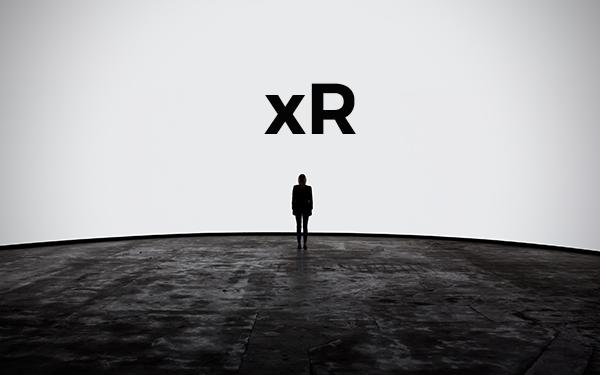 doitvision-xr-led-technology
